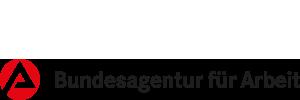 logo_bundesagentur_arbeit