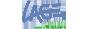 logo_stadt_lage