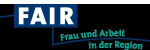 logo_fair