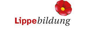 logo_lippe_bildung