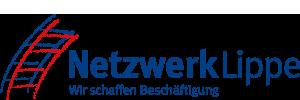 logo_netzwerk_lippe