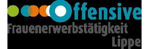 logo_offensive_frauenerwerbstaetigkeit_lippe