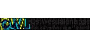 logo_ost_westfalen_lippe_gmbh